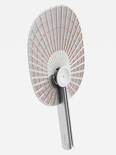Mosquito Net, Industrial Design, Home Appliances, Electric, Behance, House Appliances, Industrial By Design, Appliances