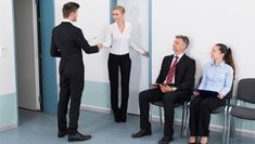10 signs of a bad workplace http://www3.forbes.com/leadership/ten-unmistakable-signs-of-a-bad-place-to-work/