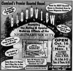 Haunted Attractions, Wax Museum, Scene, Classic, Derby, Classic Books, Stage