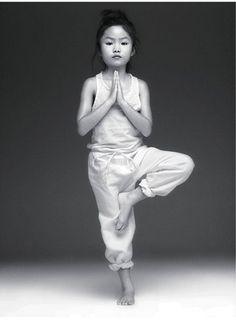 Йога Арт | Yoga Art
