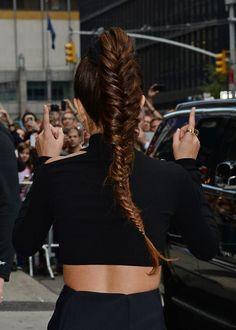 yeezuss:  ssfenty:  http://ssfenty.tumblr.com  -   Fashionsslut.tumblr.com