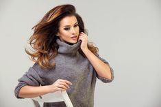 The Cashmere Sale coming up in New York! #newyork #samplesale #fashion #diary #event