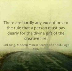 Carl Jung: Modern Man in Search of a Soul – Quotations