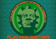 The Dublin Afrobeat Ensemble – Ájo Arkestra Dublin Events, Musicals, Vibrant, Feelings, Musical Theatre