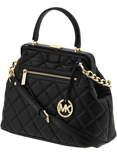 9dc357685b66 Michael Kors Store : Hobo - Satchels Totes Wallets Value Spree Crossbody  Bags Drawstring Bags Shoulder Bags Accessories Clutches Hobo New Michael  Kors ...