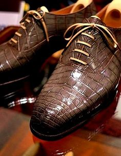 867571ade03 1328 Best Fashion - Men Shoes images in 2019