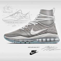 #sneakerart #artist @tommy_oleson