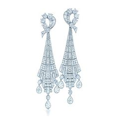 #Tiffany #Accessories OMG!!! So cheap! Maybe you would love it!!! Only $16.00.. Tiffany and co makes you look in style and more fashion!!!