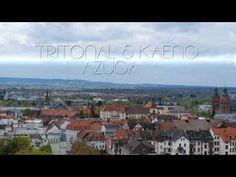Tritonal & Kaeno - Azuca [HQ/HD]