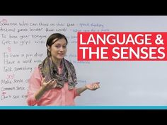 Effective expressions to express your personality - YouTube