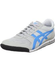Onitsuka Tiger Ultimate 81 Fashion Sneaker  http://thestyletown.com/shoes/shoes_fashionsneakers