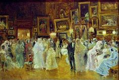 Theodor Aman - Costume Party in the Atelier Wall Art Prints, Canvas Prints, Academic Art, Great Paintings, Art Database, Art World, Impressionism, Great Artists, Painting & Drawing