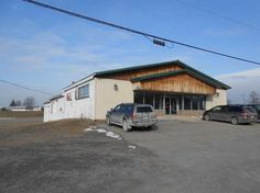 2164 Route 405 Highway, Muncy PA 17756 for sale on municibid.com