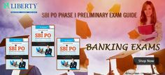 Shop Now SBI PO Banking Exams Books Online at Best Prices.. Click Here... http://tinyurl.com/n4athp2