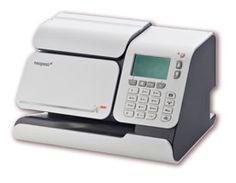 Velocizza il tuo processo postale con l'affrancatrice Neopost IS-280! #Top_Partners