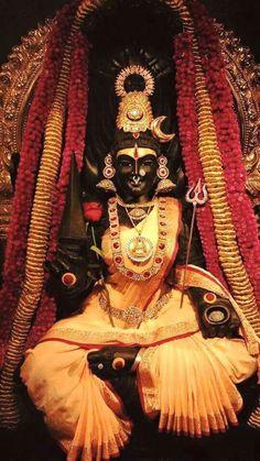 . Durga Kali, Kali Mata, Saraswati Goddess, Durga Puja, Shiva Shakti, Divine Mother, Mother Goddess, Shiva Meditation, Indian Goddess Kali