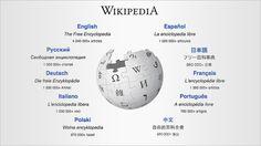 Taza wikipedia