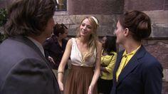 #serena #vanderwoodsen #season #one #1x03 #PoisonIvy #blake #blakelively #gg #gossip girl