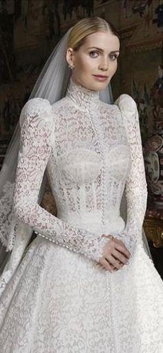 Royal Weddings, Victorian, Dresses, Fashion, Vestidos, Moda, Fashion Styles, Dress, Fashion Illustrations