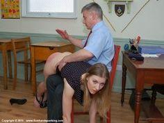 spread cheeks spankings - Google Search