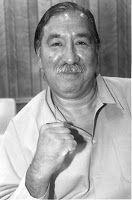 ORIGINAL  PECHANGA : Kathy Peltier:   Leonard Peltier Is My Father and ...