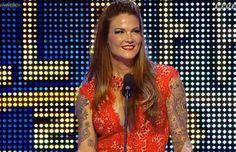 Amy Dumas aka Lita #WWE   Lita   Pinterest   WWE