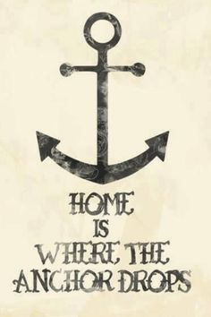 Anchor Quotes as long as im with you it doesnt matter where we anchor Anchor Quotes. Anchor Quotes storms dont scare me free printable m a n t r a anchor hope anchors the soul printable art nautical anchor quote pri. Quotes To Live By, Me Quotes, Motivational Quotes, Inspirational Quotes, Rambo Quotes, Crush Quotes, Family Quotes, Location Bateau, Anchor Quotes