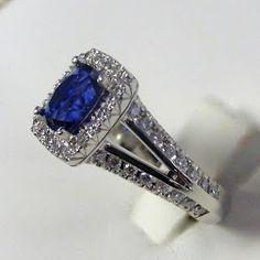 Precision Jewellery Manufacturing Ltd - Google+