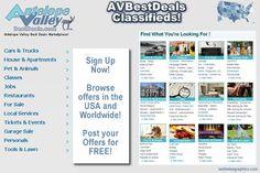 http://avbestdeals.com/avbd_splash2.php