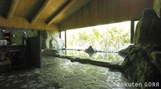 倶楽部 我山 Club Gazan Gunma Japan http://booking.gora.golf.rakuten.co.jp/guide/disp/c_id/100080?scid=pinterest_100080