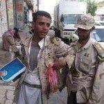 صورة : تصف الوضع المزري الذي وصل إليه أفراد الجيش اليمني       http://khazn.com/%d8%a7%d9%84%d8%ad%d9%8a%d8%a7%d8%af-%d9%86%d8%aa/%d8%b5%d9%88%d8%b1%d8%a9-%d8%aa%d8%b5%d9%81-%d8%a7%d9%84%d9%88%d8%b6%d8%b9-%d8%a7%d9%84%d9%85%d8%b2%d8%b1%d9%8a-%d8%a7%d9%84%d8%b0%d9%8a-%d9%88%d8%b5%d9%84-%d8%a5%d9%84%d9%8a%d9%87-%d8%a3%d9%81/              للحصول علي المزيد من التفاصيل زيارة الرابط…