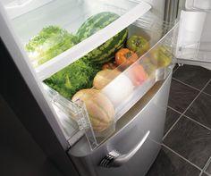 Gorenje Retro Fridge Freezer Collection Gorenje Retro, Retro Fridge, Refrigerator, Freezer, Household, Appliances, Collection, Design, Kitchen Appliances