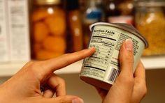 Sicurezza alimentare: come leggere le etichette - Sicurezza alimentare: come leggere le etichette? Ecco alcuni consigli preziosi per imparare a interpretarle nel modo giusto.