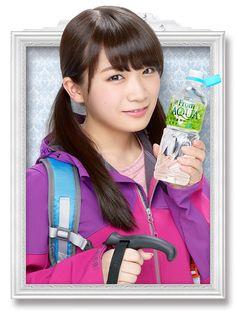 large1.jpg (985×1300) Manatsu AKIMOTO