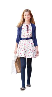 10-11 year old girls clothes | Fashion | Pinterest | 10., Fashion ...
