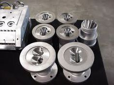 Genca Engineering is trustable source for you to fulfill all of your extrusion dies related needs. We deliver exceptional quality products in quickest turnaround time and at affordable prices. For more information, visit us at our website: http://www.genca.com/extrusion_tooling_tips_and_dies.php