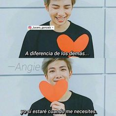Bts Quotes, Funny Dating Quotes, Bts Memes, K Pop, Frases Bts, I Need Love, Korean Phrases, Bts Taehyung, Rapmon