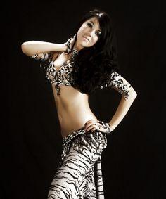 488930efd 53 Best Just Dance! images