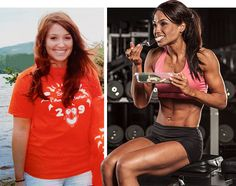 Fitness Made Easy: 7 Foolproof Transformation Tips. Overcome Common Fitness Hurdles With These Simple And Effective Tips. Bodybuilding.com