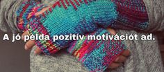 Motiváció - Idézetek gyüjteménye - idezetmania.hu Fingernail Fungus, Natural Skin Whitening, Fungal Infection, Toe Nails, Fungi, Arm Warmers, Baking Soda, The Cure