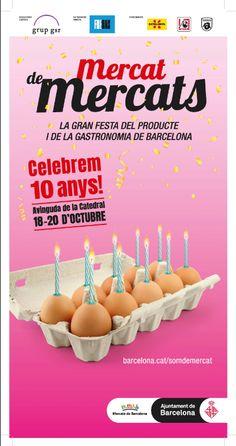570 Ideas De Mercat De Mercats Mercado De Barcelona Platos Faciles De Preparar Gazpacho De Cerezas