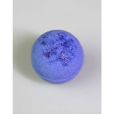 Da Bomb F Bomb Bath Bomb ($7.99) ❤ liked on Polyvore featuring beauty products, bath & body products and body cleansers