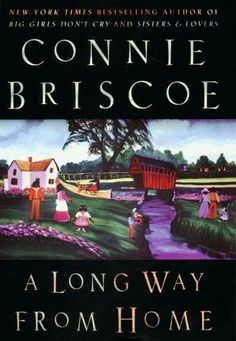 West Milford Township Library Chapters Book Club Selection 2004