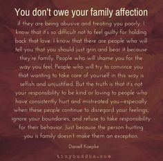 Hurt By Family Members Quotes You Can Get Your Favourite Quotes As A