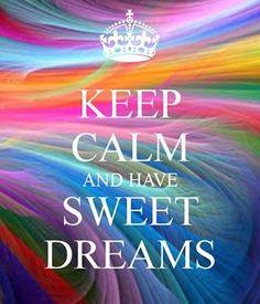#sweetdreams everyone! #lbloggers #cbloggers #fbloggers