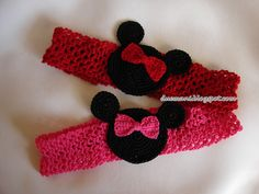 http://duemani.blogspot.it/2013/04/bentite-minnie.html