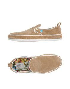 albertofasciani  shoes  sneakers Cleats e737e147658