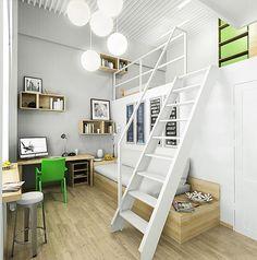 oficinas_diseño_creatividad24