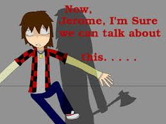 Are asfjerome and bajan canadian dating jokes