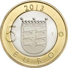 http://www.filatelialopez.com/moneda-finlandia-euros-2013-ostrobothnia-p-15501.html
